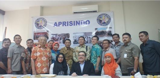 DPRD Banten ingin menangkap Momentum Gelombang Investasi dari China